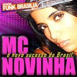 Mc Novinha