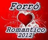 Só Forró Romantico