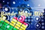 Bonde Mega Mix