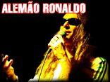 Alemão Ronaldo