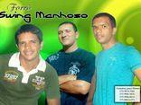 FORRÓ SWING MANHOSO