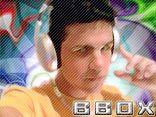 DJ BBox