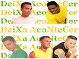 DeiXa AcoNteCer