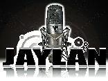 JayLan