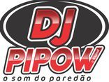 Dj pipow o som do paredão