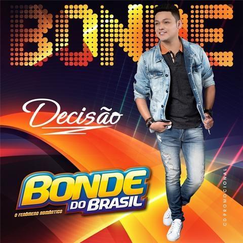 2010 VINHO CD BAIXAR BREGA NOVO
