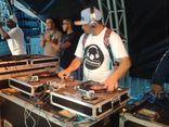 DJ  WYLLY JAY  ELETRO  HOUER