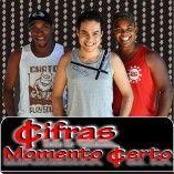 Banda Cifras