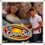 Os Karaz Bala