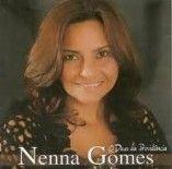 Nenna Gomes
