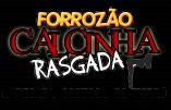Forrozão Calcinha Rasgada