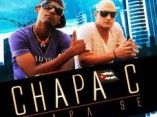 Chapa C e Reggaeton