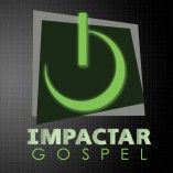 Impactar Gospel