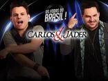 Carlos & Jader