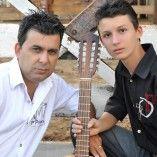 Nilton César & Rafael