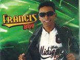 Francis Boy