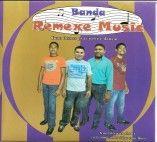 BANDA REMEXE MUSIC