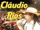 CLÁUDIO RIOS - O vaqueiro do Forró