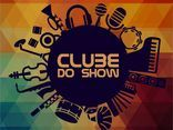Clube do show