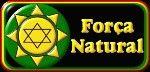 Força Natural