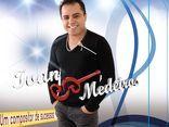 Compositor Ivan Medeiros