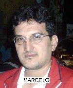 Marcelo Rossi de Jesus