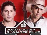 João Lucas & Walter Filho