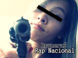 - BRUNÊRÁS , Rap Nacional ²º¹³ ' ♫