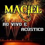 Maciel