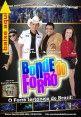 BONDE DO FORRO SHOWS AO VIVO