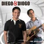 Diego e Diogo