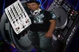 DJ JAMIL D'PONTES