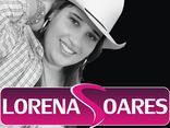 Lorena Soares