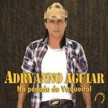 Adryanno Aguiar - Canta Vaquejada