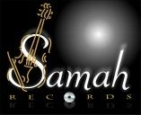 Samah Records