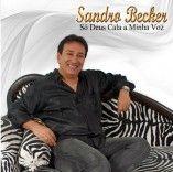 Sandro Becker 10