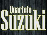 Quarteto Suzuki