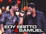 EDY BRITO E SAMUEL oficial