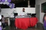 DJ Xbox  15/12/2012