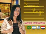 Rosana Borges