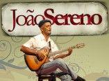 João Sereno