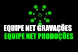 André Cd's Equipe Net Gravações