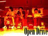 Open Drive