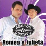 Amilton e Gustavo