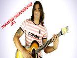 Carlos Alexandre Jr