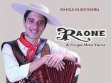 Raone & Grupo Alma Xucra