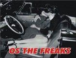 Os The Freaks