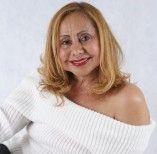 Glorya Ryos - Anos 60