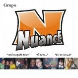 Grupo Nuance