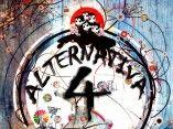 Alternativa 4